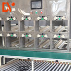 Customized Assembly Workbench DY167 , Anti Static Steel Assembly Table